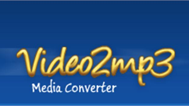 video2mp3 converter youtube to mp3 free download